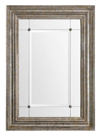 mariana-home-152015-wall-mirror-framed-mirror-traditional-classic-decorative-mirrors