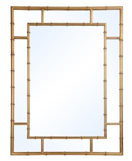 mariana-home-152018-wall-mirror-gold-framed-mirror