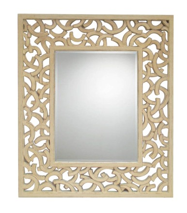 mariana-home-210140-square-mirror-framed-mirror-wall-mirror