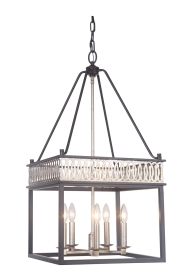mariana-home-280583-light-on-ligting-pendant-lantern-foyer-lighting-hanging-lanterns