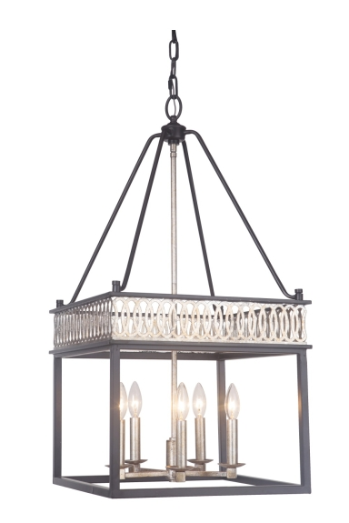 mariana-home-280583-light-on-ligting-pendant-lantern-foyer-lighting-hanging-lanterns