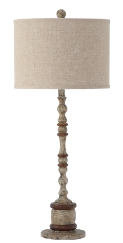 mariana-home-310001-coastal-lamp-rustic-table-lamp