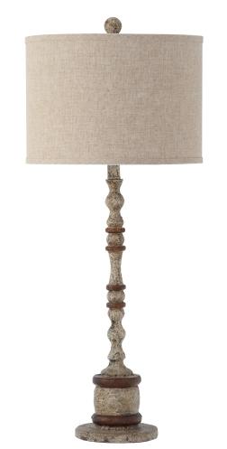 mariana-home-310001-coastal-lamp-rustic-table-lamp