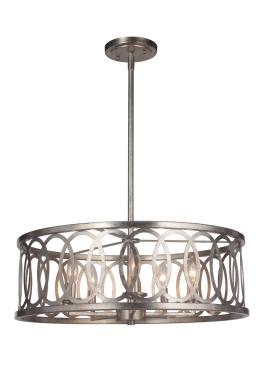 mariana-home-562314-pendant-light-on-lighting-pendant-lighting-modern-glam