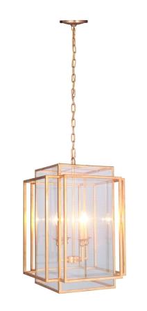 mariana-home-580423-light-on-lighting-hanging-lanterns-modern-glam-foyer-lighting