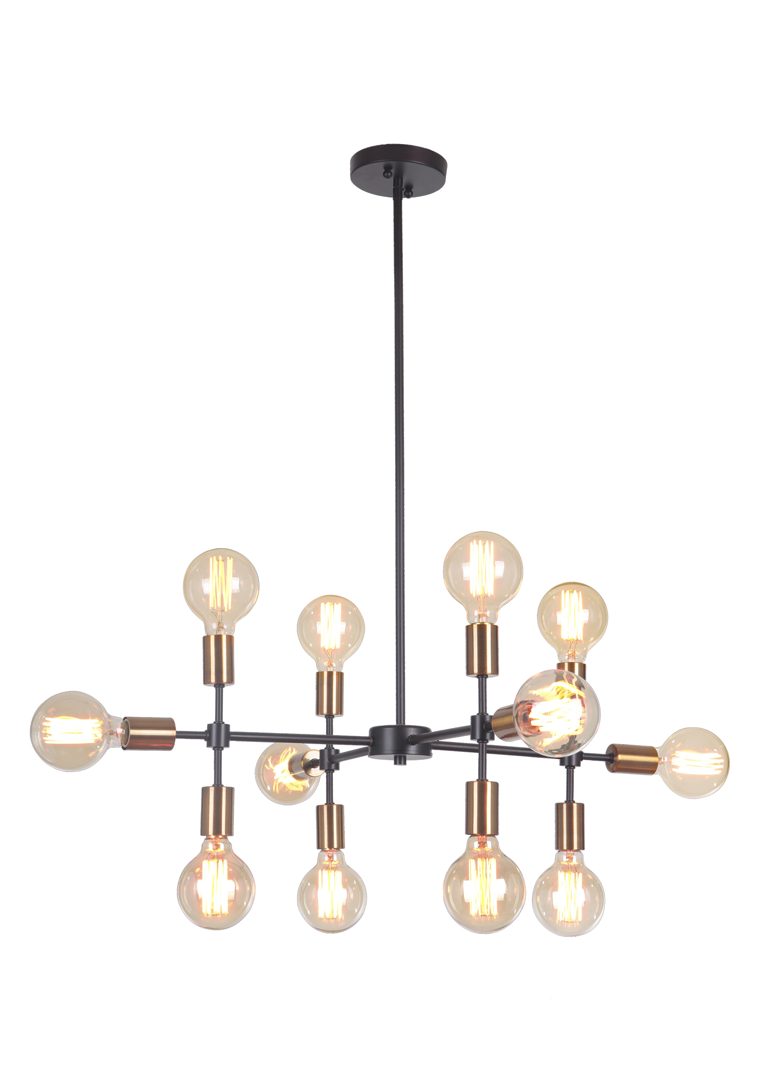 mariana-home-801274-light-on-lighting-chandelier-modern-glam-indoor-lights  sc 1 st  Lighting & mariana-home-801274-light-on-lighting-chandelier-modern-glam-indoor ...