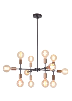 mariana-home-801274-light-on-lighting-chandelier-modern-glam-indoor-lights