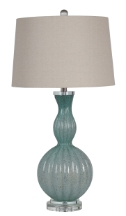 mariana-home-830021-glass-lamp-table-lamp-classic