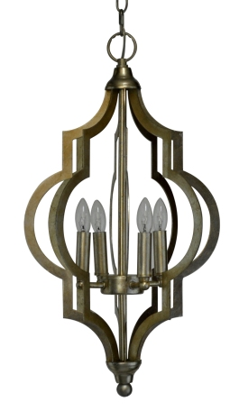 mariana-home-830027-lighting-moroccan-pendant-lighting-indoor-lights