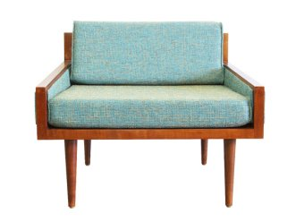 mid-century-modern-chair