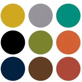 mid-century-modern-color-chart