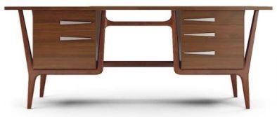 mid-century-modern-desk-joybird-500x213