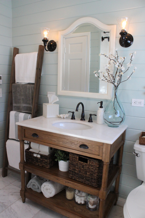 modern-bathroom-makeover-12-oaks-blog