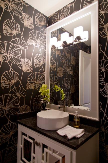 rodrockhomes_572-mariana-home-vanity-lights-modern-bathroom-vessel-sink