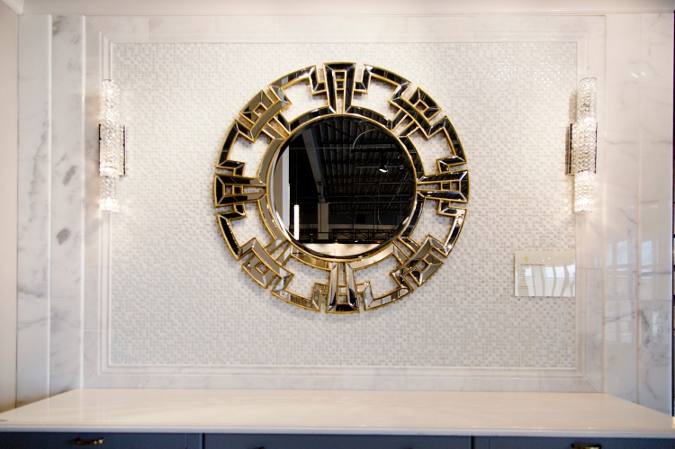 stltileco_023-large-gold-greek-key-mirror-with-wall-sconces