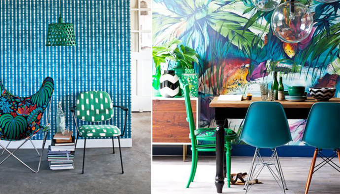 TROPICAL-INTERIORS---HOW-TO-3.png