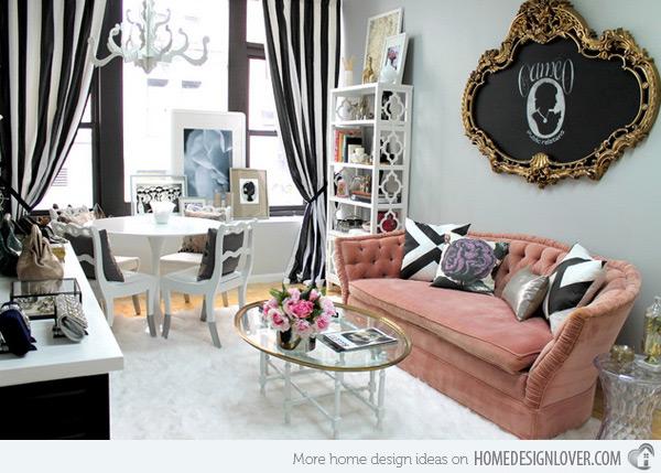 vintage-modern-fashion-firm-office-new-york-design