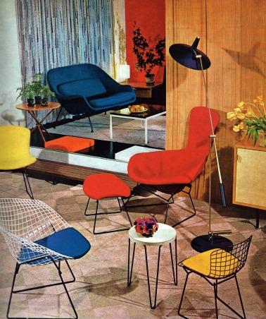 1960s-mid-century-modern-style