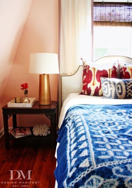 blush_bedroom_walls_thumb