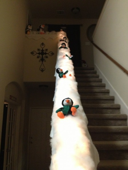 christmas-faux-snow-cheesy-decorations.jpg