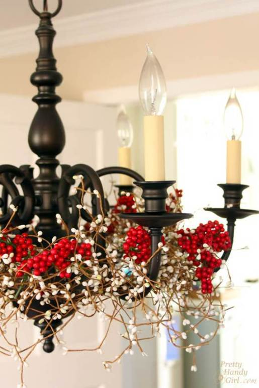 christmas-pendant-lights-and-chandeliers-11