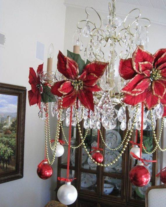 christmas-pendant-lights-and-chandeliers-217