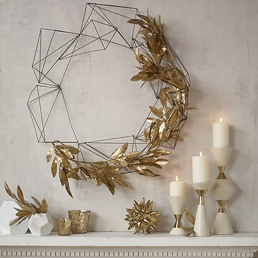 christmastrends_wreath_7