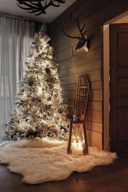 faux-fur-christmas-decor-trends-2016