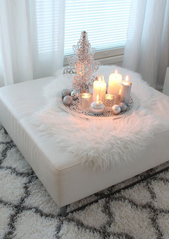 fur-home-decor-ideas-for-cold-seasons-15-554x784