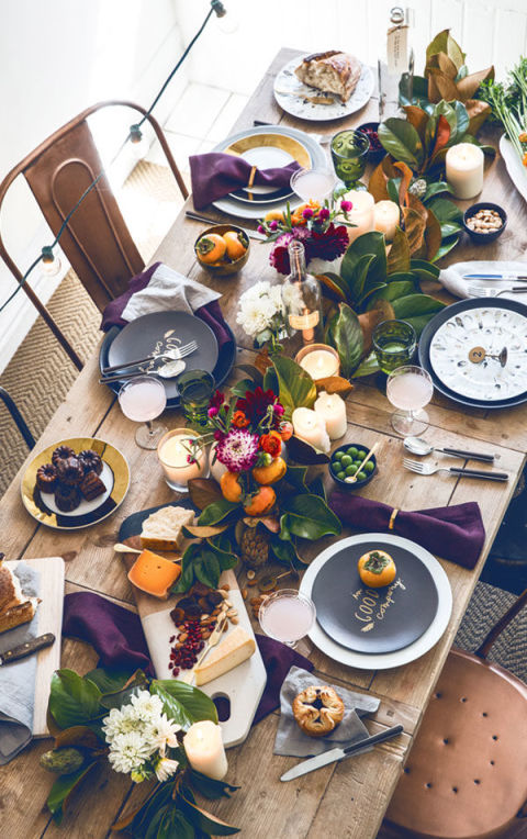 gallery-1444836498-table-1