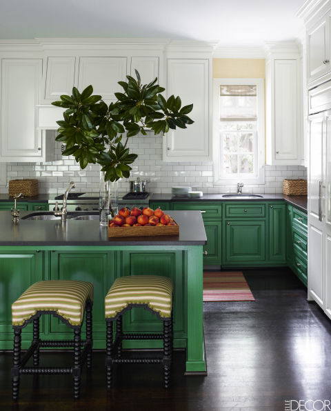 gallery-1464103851-interior-designer-j-randall-powers-bold-colors
