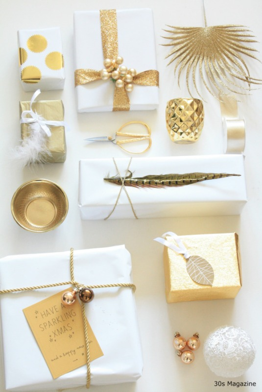 giftwrapping-by-30smagazine
