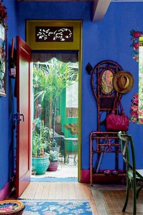 hbz-pinterest-boho-interiors-02-bold-rich-colors