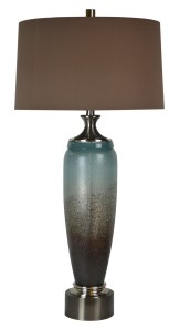 mariana-home-130044-neutral-glass-lamp