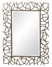 mariana-home-152010-wall-mirror-framed-mirror-industrial