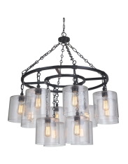 mariana-home-261273-light-on-industrial-chandelier-light-fixture