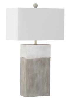 mariana-home-310011-modern-table-lamp-neutral