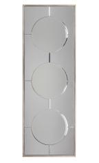 mariana-home-360002-modern-classic-wall-mirror
