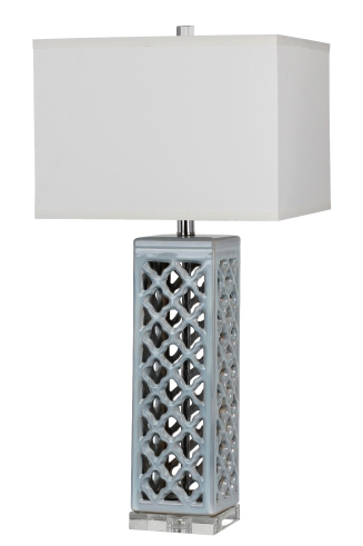 mariana-home-830018-classic-ceramic-lamp-table-lamp