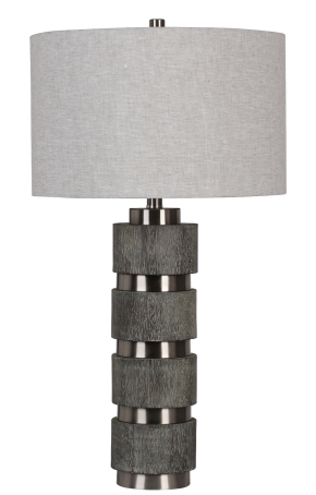 mariana-home-830022-accent-lamp-table-lamp-industrial