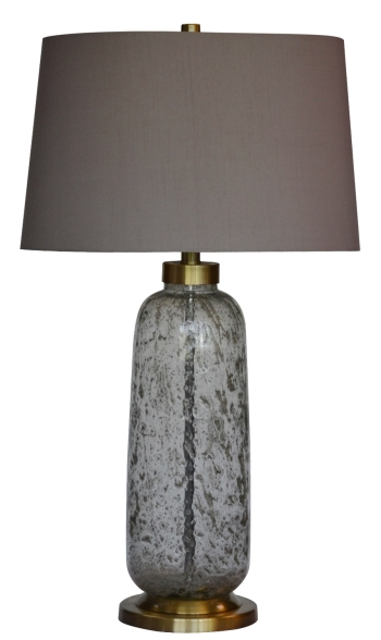 mariana-home-830025-transitional-glass-lamp-gold