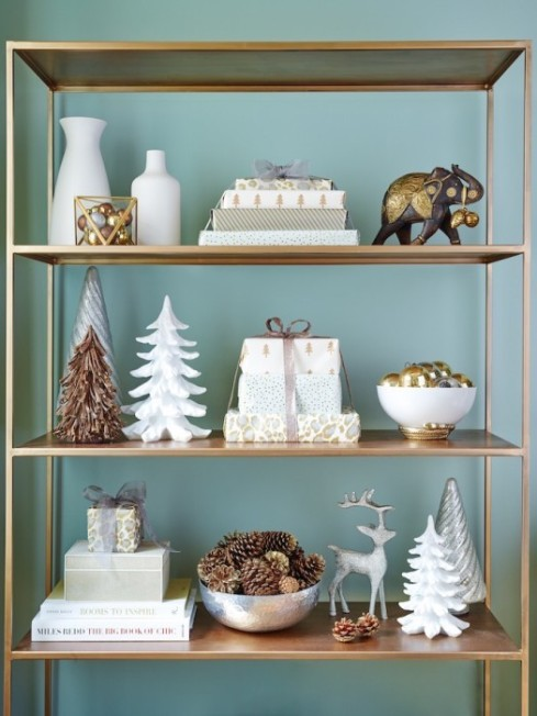 nicole-gibbons-holiday-decor-balsam-hill-3-e1417740066920