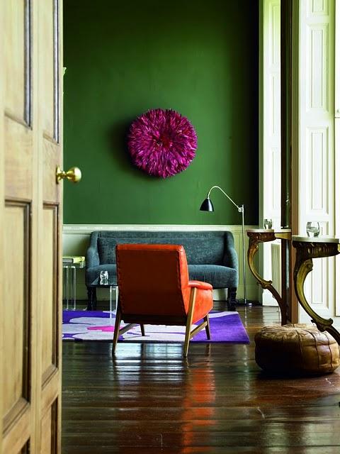 rich-bold-colors-interior-design-stimulating-color