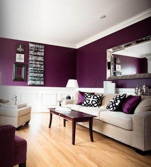 rich-purple-interior-design