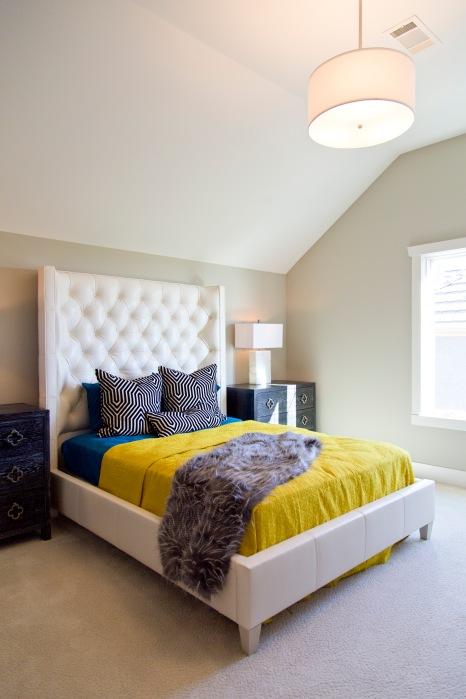 rodrockhomes_244-mariana-home-drum-pendant-light-bedroom-lighting