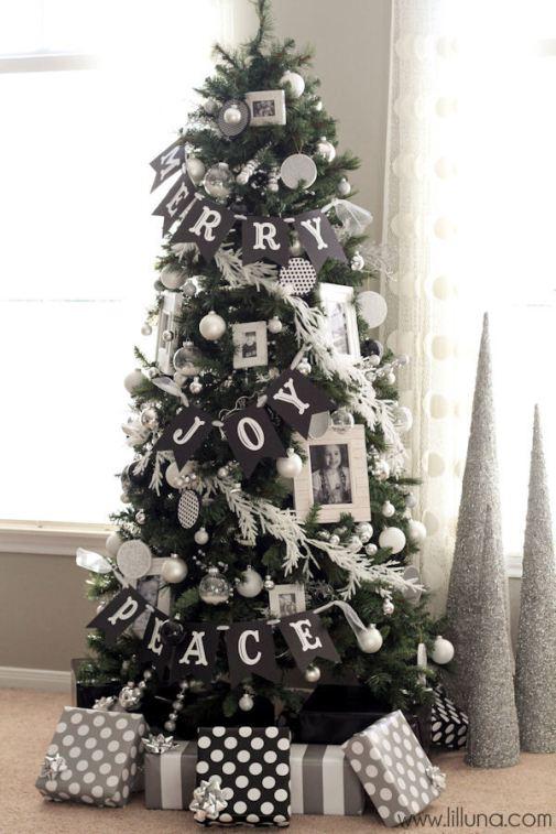 stylish-christmas-tree-decor.jpg