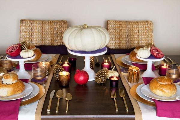 thanksgiving-entertaining-ideas-600x400