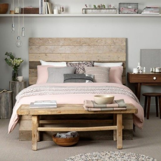wall-color-pink-colour-design-ideas-bedroom