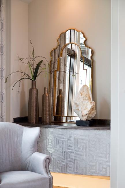 cecilray16109carn_061-mariana-home-170356-gold-framed-mirror-antique-finish