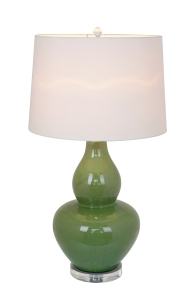 mariana-home-125033-light-on-lighting-ceramic-lamp-green-gourd-lamp-transitional-style